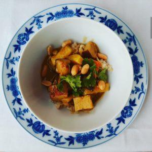 Asian-bowl