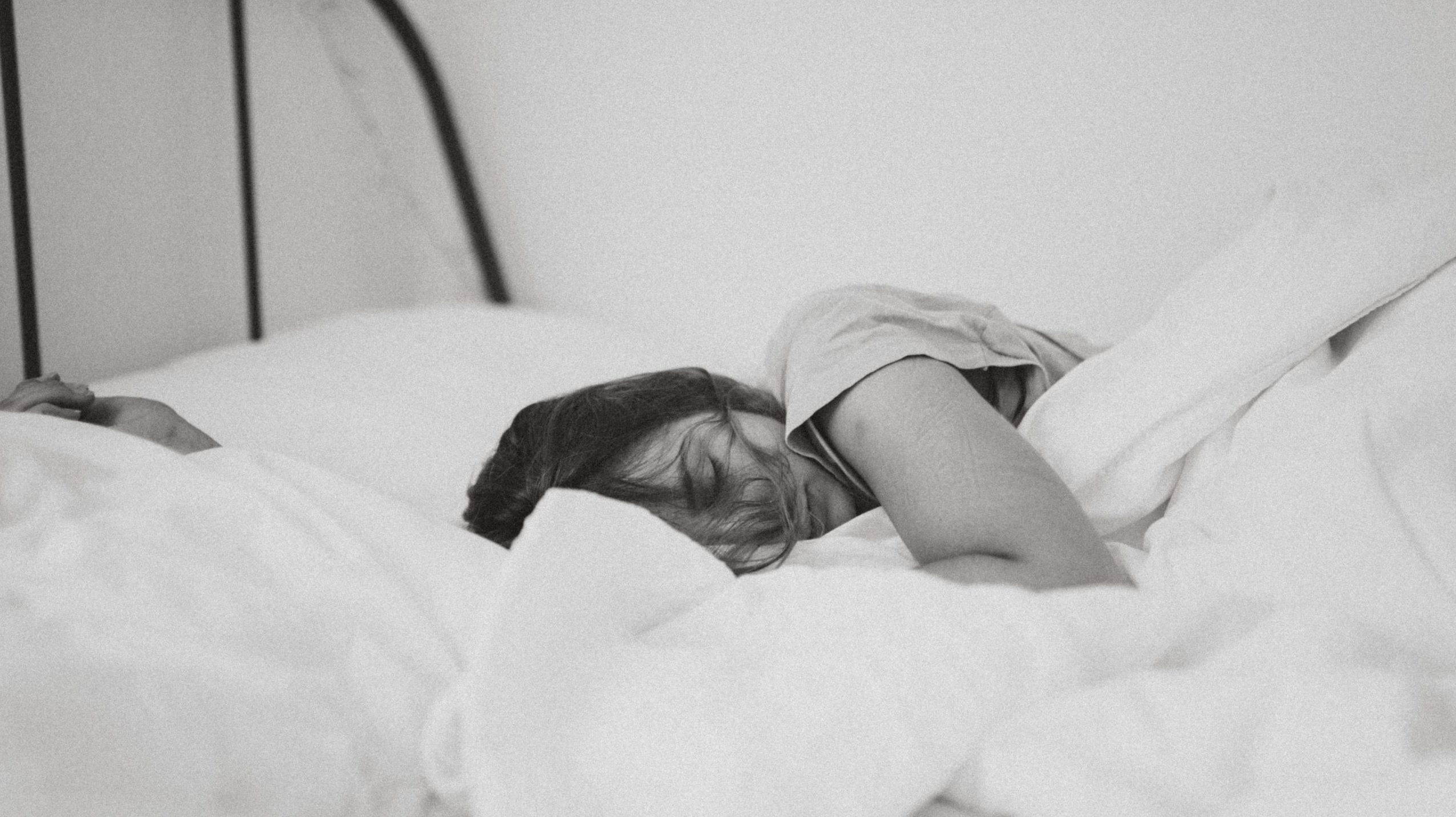 Cómo mejorar la calidad del sueño