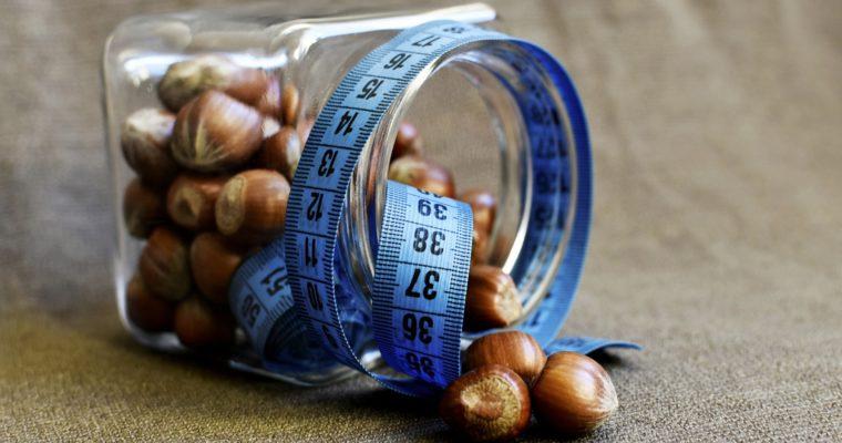 Trastornos de la Conducta Alimentaria: aportando luz sobre algunos mitos frecuentes