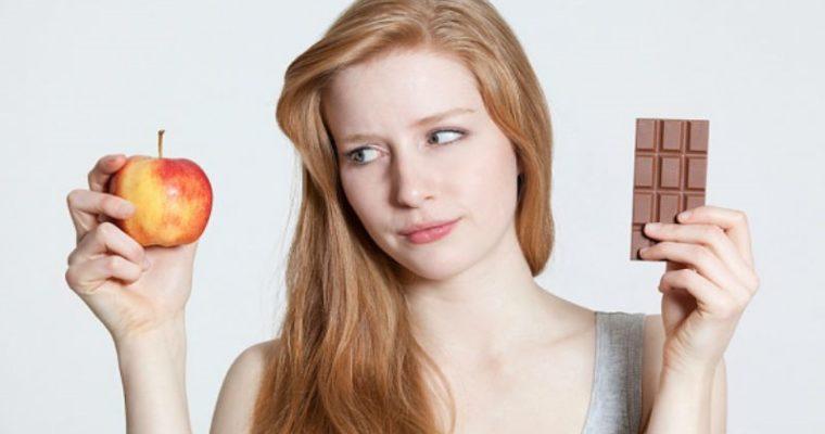 ¿Problemas con el acné? Tips en alimentación para frenar su avance