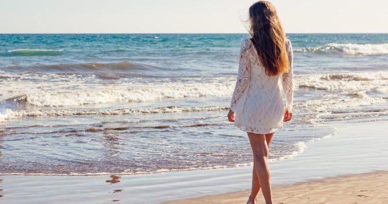 Cómo manejar los miedos asociados al verano